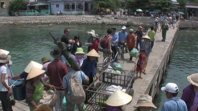 Hành Trình Xuyên Việt 54