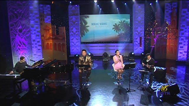 Nhạc Vàng | Show 104