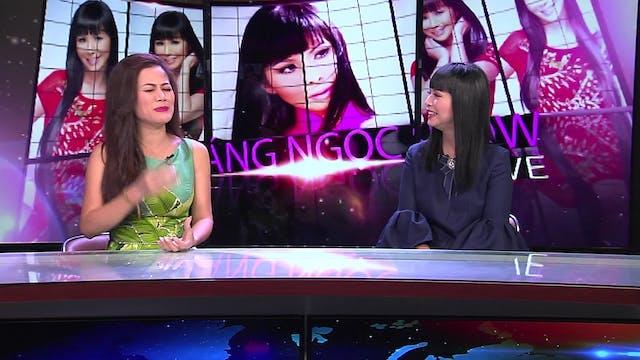 Giáng Ngọc Show | Guest: Ca Sĩ Khánh ...