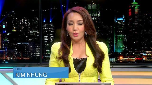 Kim Nhung Show | 22/06/2021