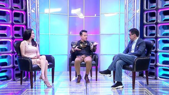 SBTN Music | Guest: Hồ Hoàng Yến | Ep...