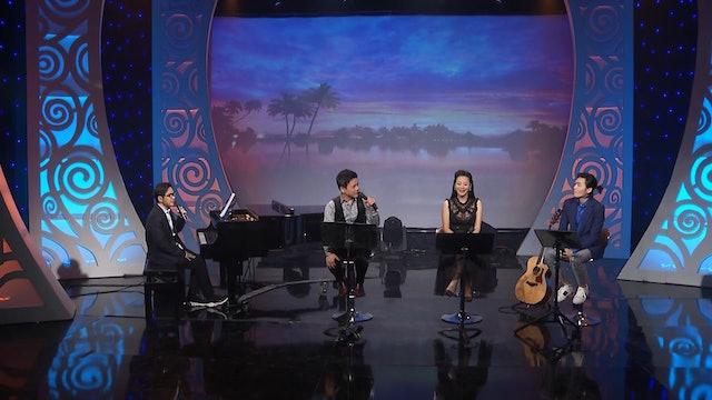 Dòng Nhạc Thính Phòng | Show 1 | Season 2