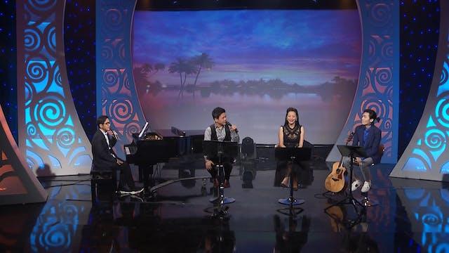 Dòng Nhạc Thính Phòng | Show 1 | Seas...