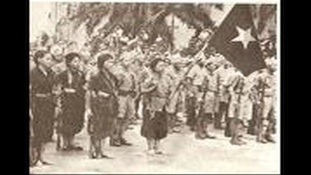 Lịch Sử Việt Nam Cận Đại 35