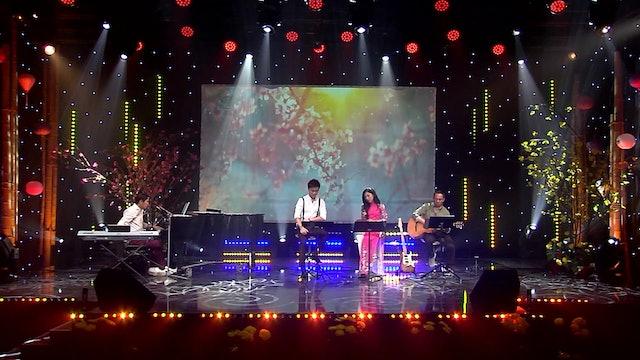Nhạc Vàng | Show 18 | Season 2