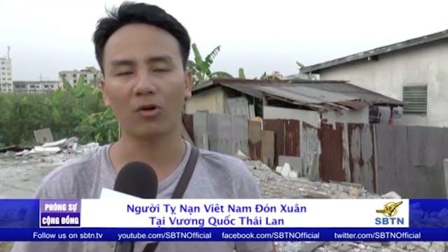 Di Trú & Xã Hội | 31/01/2020