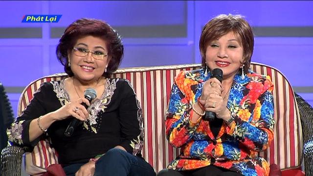 Cổ Nhạc Phương Nam   Show 164