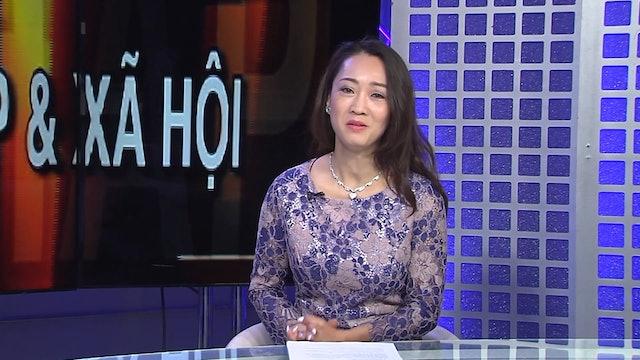 Luật Pháp & Xã Hội | 13/02/2019