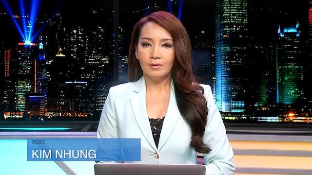 Kim Nhung Show   Tiến Sĩ Phan Quang Trọng   09/09/2021