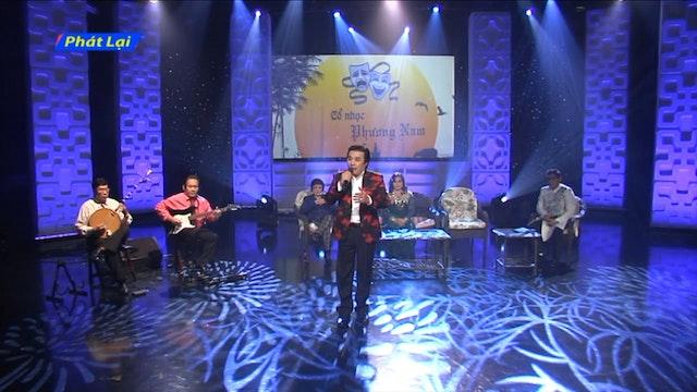 Cổ Nhạc Phương Nam | Show 152