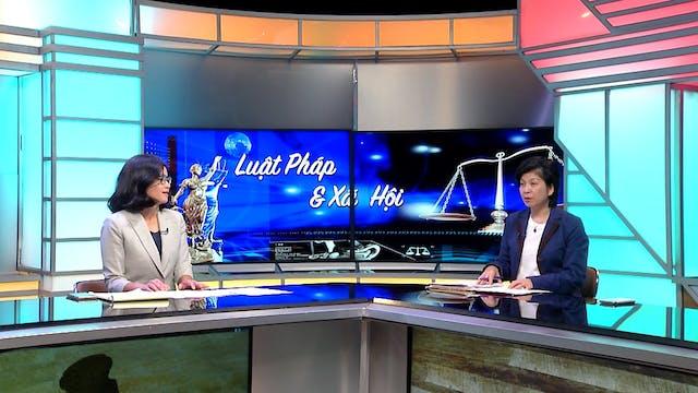 Luật Pháp & Xã Hội | 09/06/2020