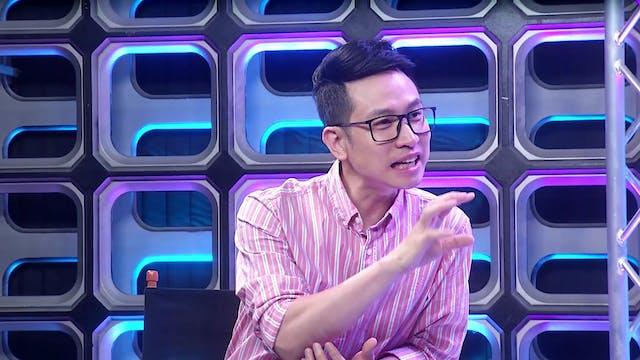 SBTN Music | Guest: Nguyên Sang | Epi...
