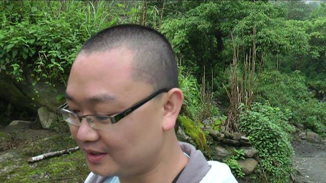Hành Trình Xuyên Việt 62