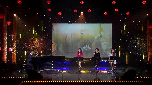 Dòng Nhạc Thính Phòng | Show 10 | Season 2