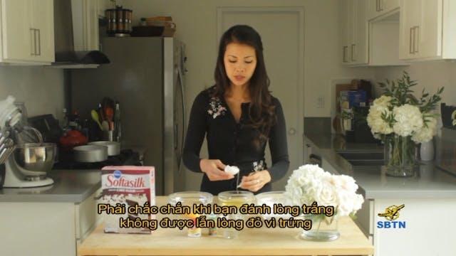 Phantastic Feast with Thuy Phan | Fru...