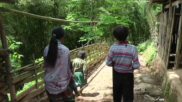 Hành Trình Xuyên Việt 58