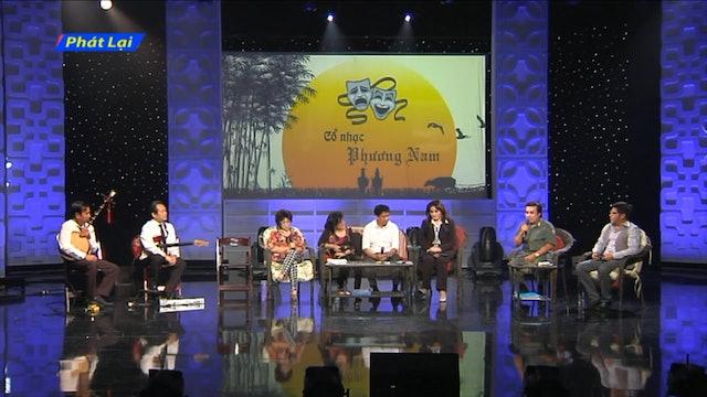 Cổ Nhạc Phương Nam | Show 175