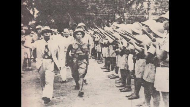Lịch Sử Việt Nam Cận Đại 30