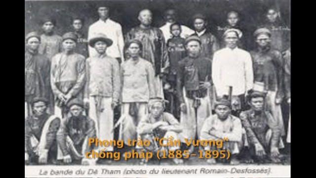 Lịch Sử Việt Nam Cận Đại 33