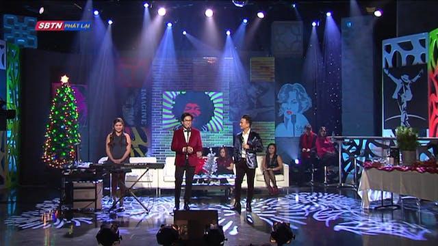 Thế Giới Nhạc Trẻ | Show 11
