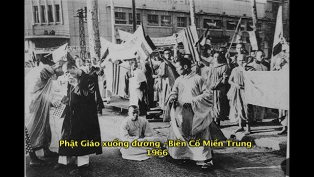 Lịch Sử Việt Nam Cận Đại 9