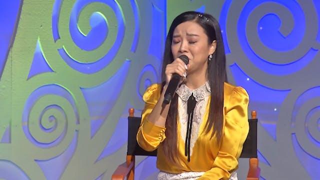Giáng Ngọc Show | Hồng Loan