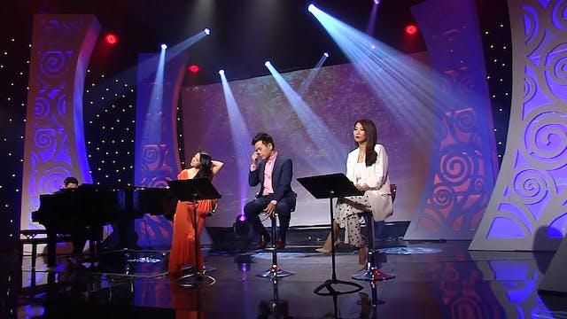 Dòng Nhạc Thính Phòng | Show 7 | Seas...