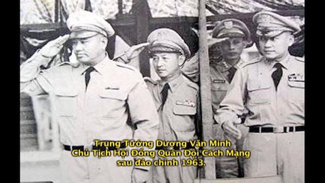 Lịch Sử Việt Nam Cận Đại 70