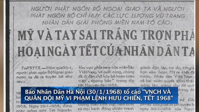 Kim Nhung Show | Huy Phương | 02/03/2018