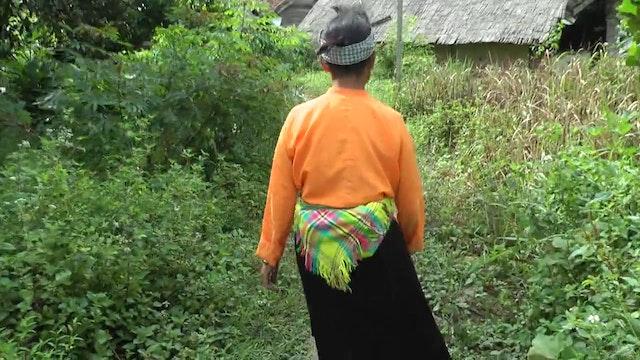 Hành Trình Xuyên Việt 70