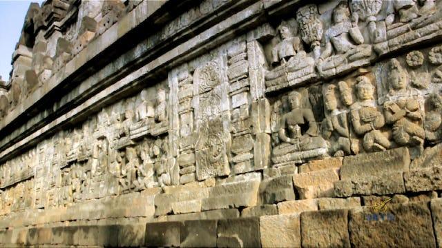 Giác Ngộ : Theo Bước Chân Phật (Phần 10)