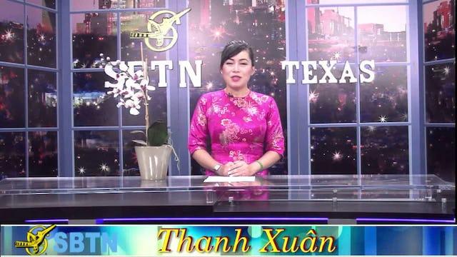 SBTN Texas | 18/04/2018