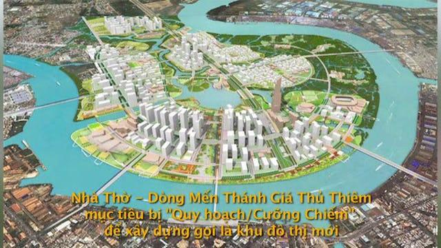 Kim Nhung Show | Lm. Nguyễn Văn Lý | 05/25/2018