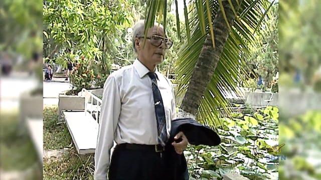 Tác Giả & Tác Phẩm 7 - Nguyễn Văn Thương
