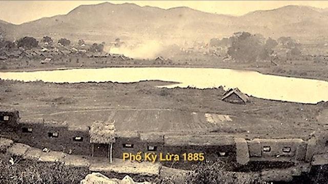 Hành Trình Xuyên Việt 08