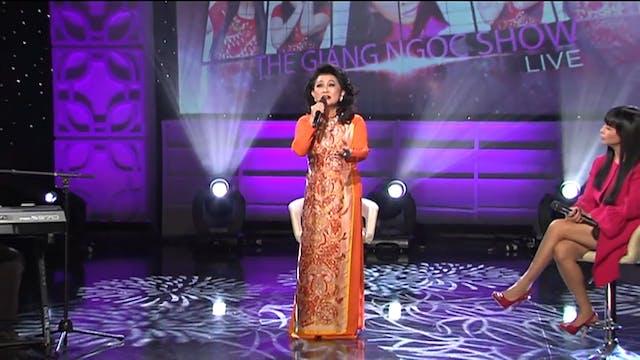 Giáng Ngọc Show | Trang Thanh Lan