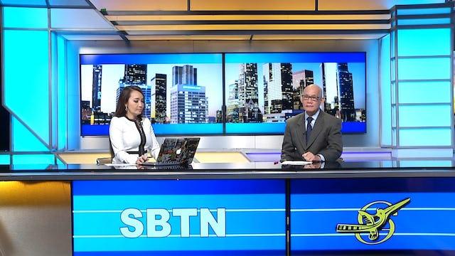Kim Nhung Show | 12/10/2018