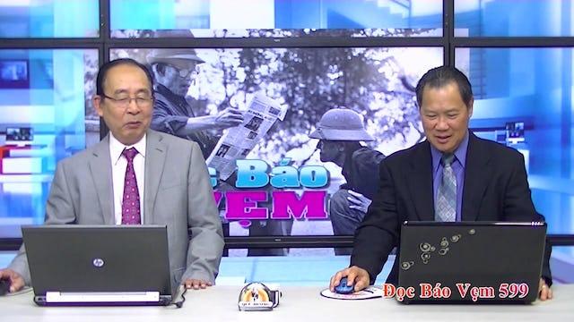 Doc Bao Vem | 17/09/2018