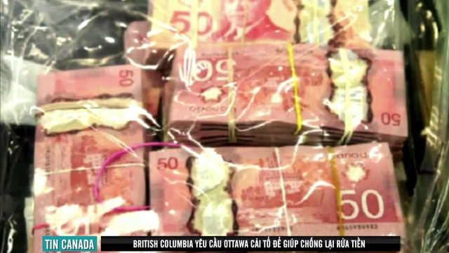 SBTN Canada | 31/03/2018