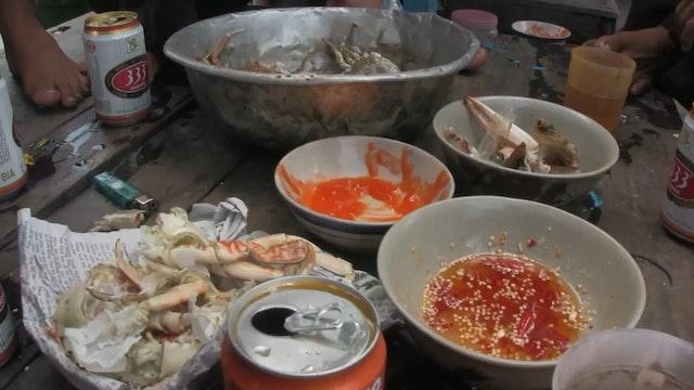 Hành Trình Xuyên Việt 49