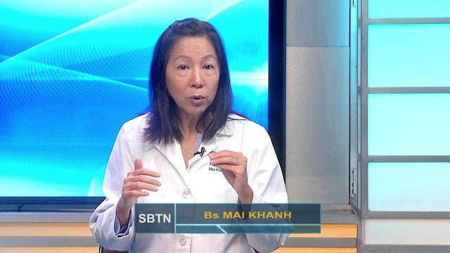 Tìm Hiểu Covid-19 với bác sĩ Mai Khanh | 04/10/2020