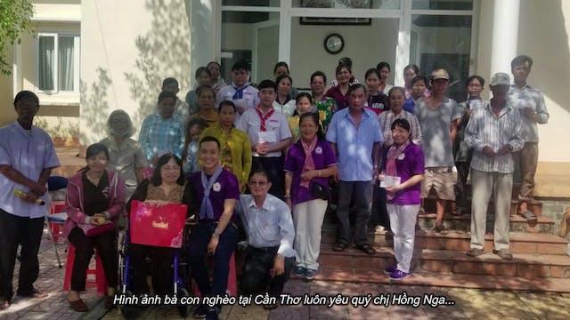 Ngọc Trong Tim | 14/12/2019