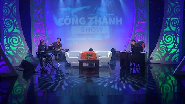 Công Thành Show | 20/10/2019