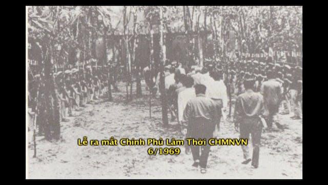 Lịch Sử Việt Nam Cận Đại 43