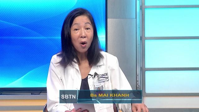 Tìm Hiểu Covid 19 với bác sĩ Mai Khanh | 20/10/2020