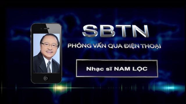 SBTN Morning   03/05/2019