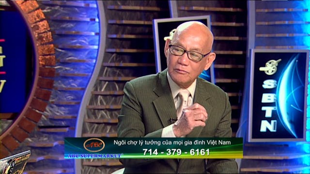 Kim Nhung Show | Guest: Phan Nhật Nam | 15/06/2018