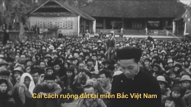 Hành Trình Xuyên Việt 22