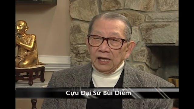 Lịch Sử Việt Nam Cận Đại 24