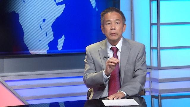 Bình Luận Tin Tức | 16/10/2018